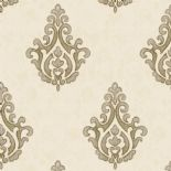 Crea Wallpaper 7619 By Parato For Galerie